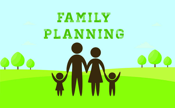 Family Planning And Its Effects On The World