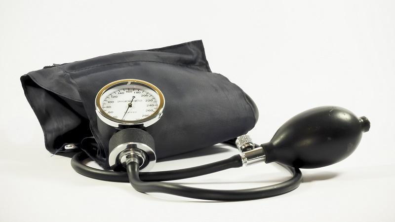 Hypertension, Its Sign And Symptoms And Causes